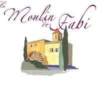 Le Moulin de Fabi