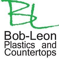 Bob-Leon Plastics, Inc./Countertops