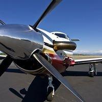Meridian Air Group, Inc.