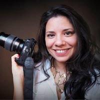 Andreia Luis Photography