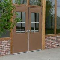 California Door & Hardware, Inc