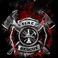 Stevens County Fire District 5