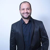 Arquiteto Jonathan Ribeiro