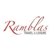 Ramblas Travel & Leisure