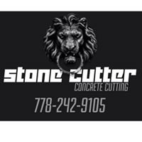Stone Cutter Construction Inc.