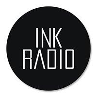 Ink Radio