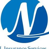 NICL Insurance Services