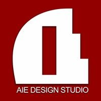AIE Design Studio, Inc.