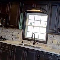 RDM Designs Custom Cabinetry & Flooring, LLC