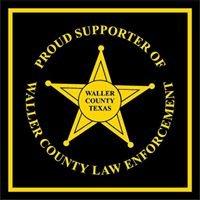 Waller County Tx Jail