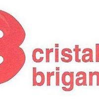 Cristalería Brigantina