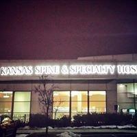 Kansas Spine Hospital