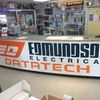 Edmundson Electrical York