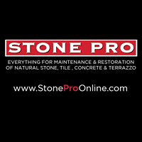 StonePro