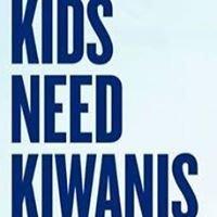 Kiwanis Florida Division 26