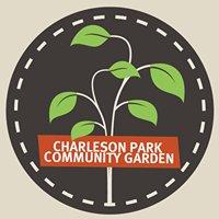 Charleson Park Community Garden