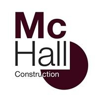 McHall Construction