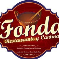 La Fonda Mexican Restaurant & Sushi Bar