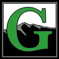 G Family, Inc