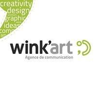 Wink'art