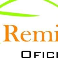 Reminorma - Reparação Auto