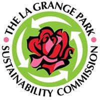 Village of La Grange Park Sustainability Commission