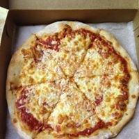 Bernardo's Pizzeria