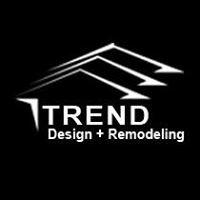 TREND Design + Remodeling
