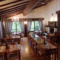 Le restaurant du Domaine