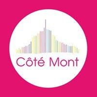 Coté Mont