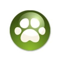 Arkansas Browning Animal Clinic