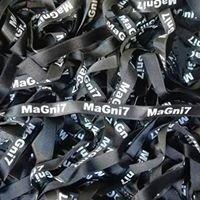 MaGni7