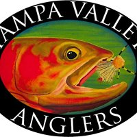 Yampa Valley Anglers, LLC