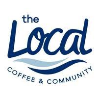 The Local, Irvington VA