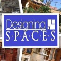 Designing Spaces of SW Florida Inc.