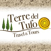 Terre del Tufo Travel&Tours