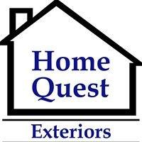 Home Quest Exteriors, Inc.