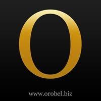 Orobel : Achat d'or et de métaux précieux