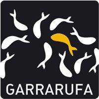Spazio Garrarufa Modena