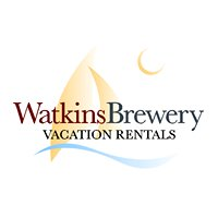 Watkins Brewery Vacation Rentals
