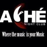 Club Ache