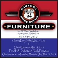 Route 54 Home Decor