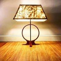 I Love Lamp Lighting