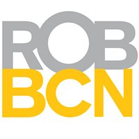 Robbcn, private tours
