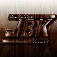Les Cuisines JBK Kitchens