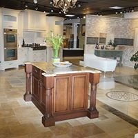 Total Kitchen & Bath, Inc