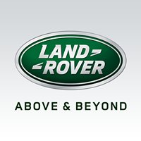 Land Rover Omaha