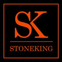Stoneking Enterprises