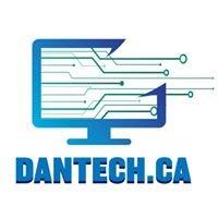 Dantech.ca