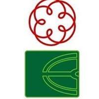 Ordine dei Dottori Commercialisti ed Esperti Contabili ODCEC di Padova